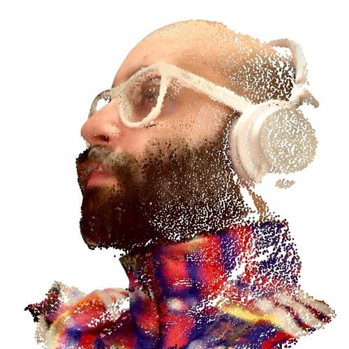 2080 Music's avatar