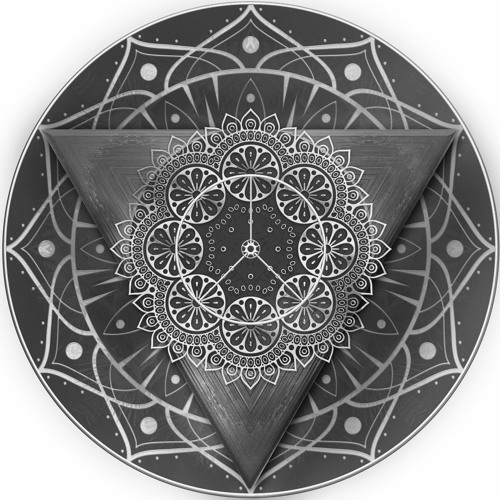 Mandala's avatar