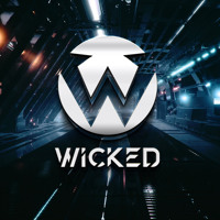Wicked Producer