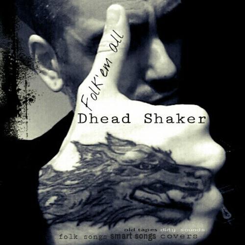 DHEADshaker's avatar