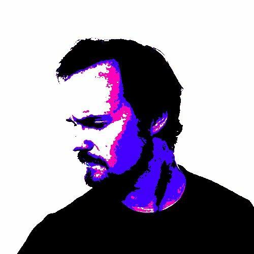 Andrew James's avatar