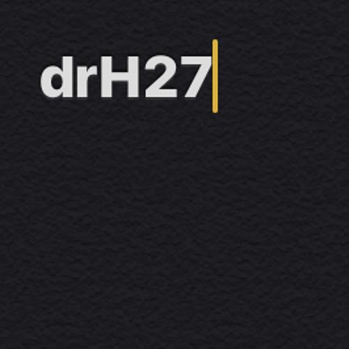 raBeatzZ's avatar