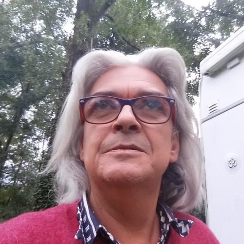 DJANO's avatar