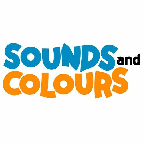 Sounds and Colours's avatar