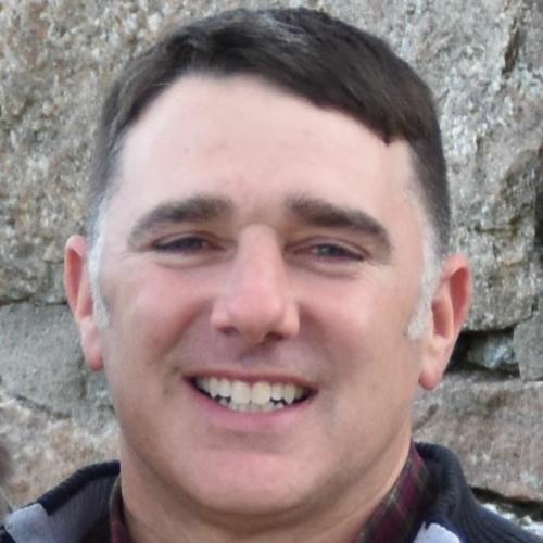 PastorRayJonesJr's avatar