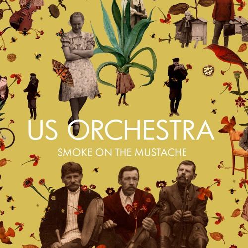 US Orchestra's avatar