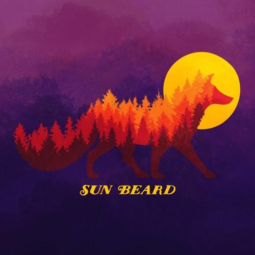 Sun Beard's avatar