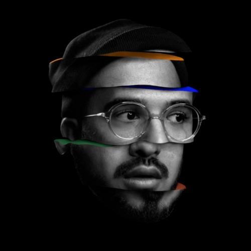 Matthew Law's avatar