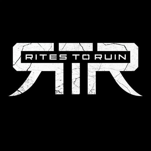 Rites to Ruin's avatar