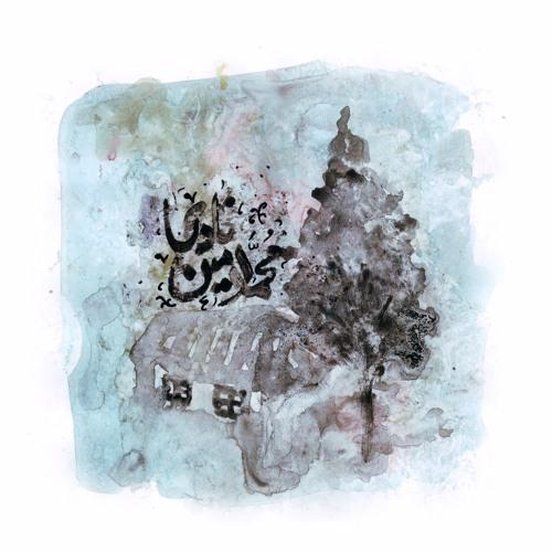 Amin Nadi's avatar