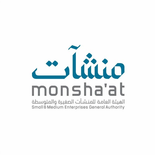 MonshaatSA's avatar