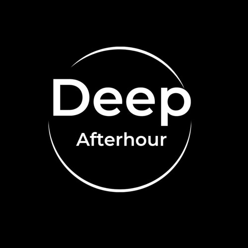 Deep Afterhour's avatar
