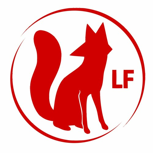 LF - LINKES FORUM's avatar