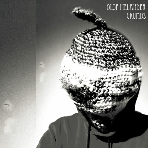 Olof Melander aka Iller The Abstract Giraffe's avatar