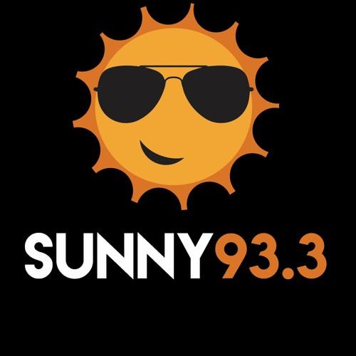 SunnyRadio's avatar