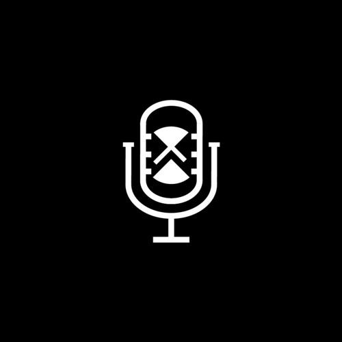 BANTUMEN's avatar