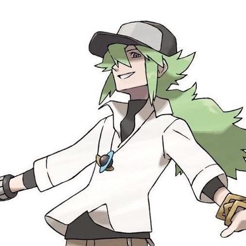 Bonxi.'s avatar