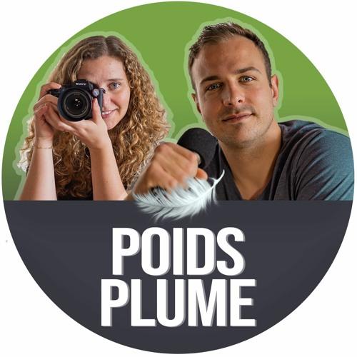Poids Plume's avatar