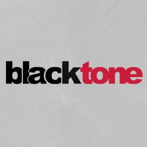blacktone's avatar