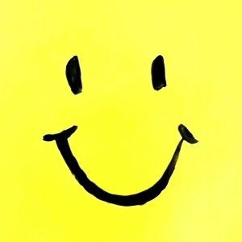 Georgie's avatar