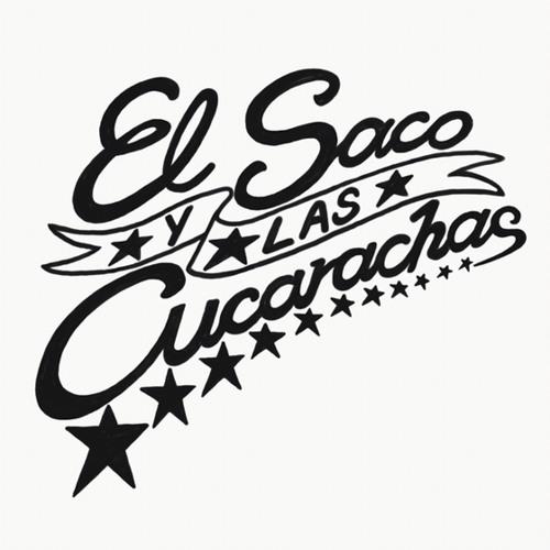 El Saco y Las Cucarachas's avatar