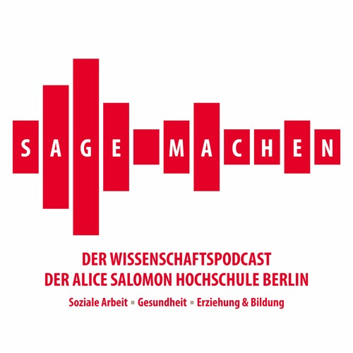 Alice Salomon Hochschule's avatar