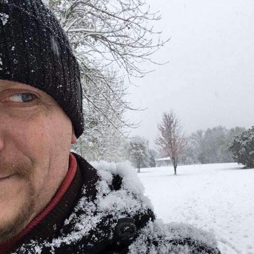 Brett Masteller's avatar