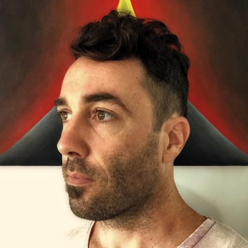 Wil Blades's avatar