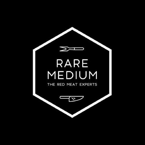Rare Medium's avatar