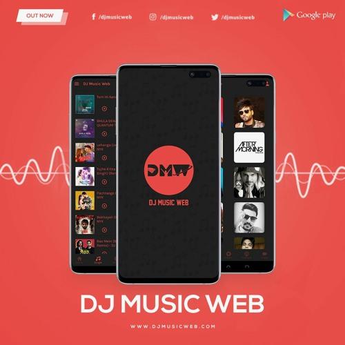 DJ Music Web's avatar