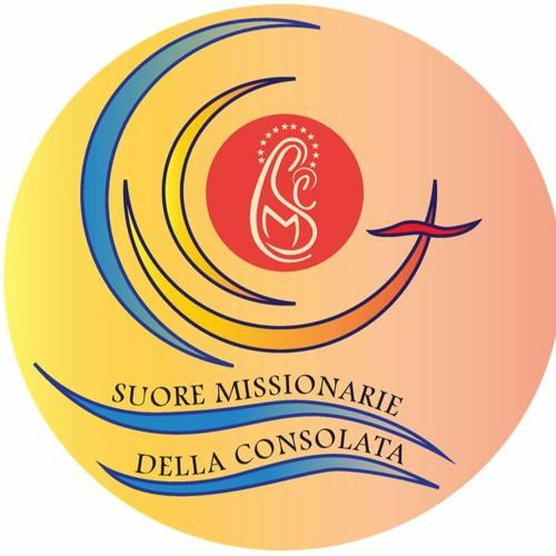 Missionarie della Consolata's avatar