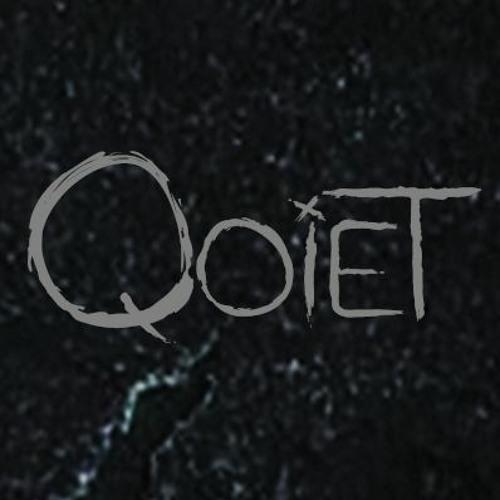 Qoiet's avatar