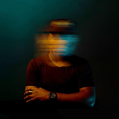 Jazzuelle's avatar