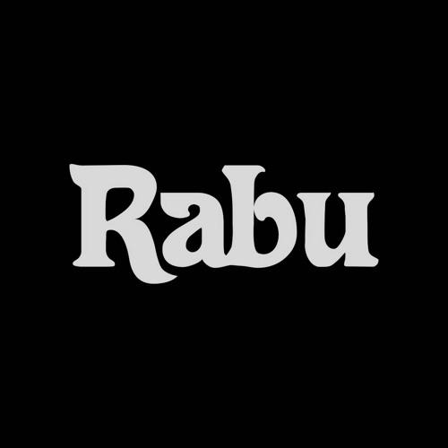 Rabu's avatar