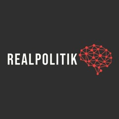 EPISODE 13 - WITH PHIL GURSKI - THE WAR ON TERROR IN AFGHANISTAN: LESSONS IN COUNTERTERRORISM POLICY