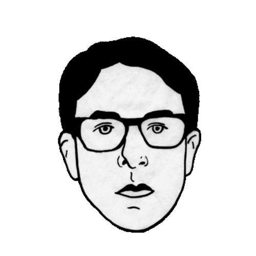 gdak's avatar