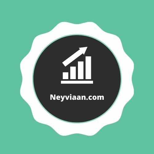 Neyviaan.com's avatar