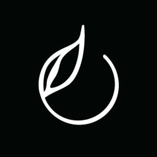 New Leaf Foundation's avatar