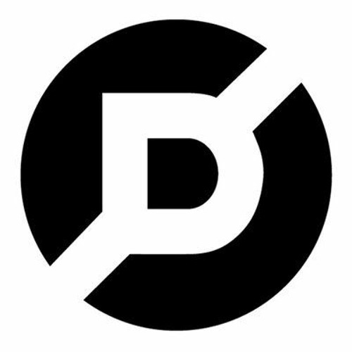 Retail Dive's avatar