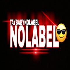 TAYBABYNOLABEL