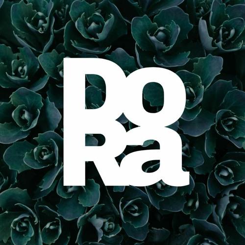 Do Ra's avatar