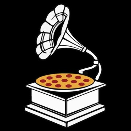 The Pizza Collection's avatar