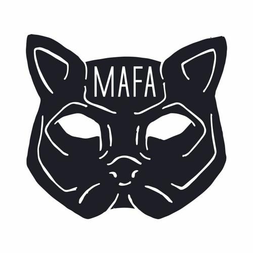 DEINEMAFA's avatar