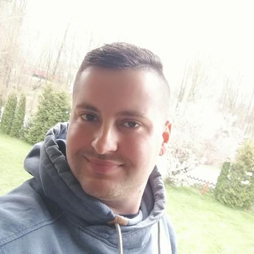 Christopher Zoske's avatar