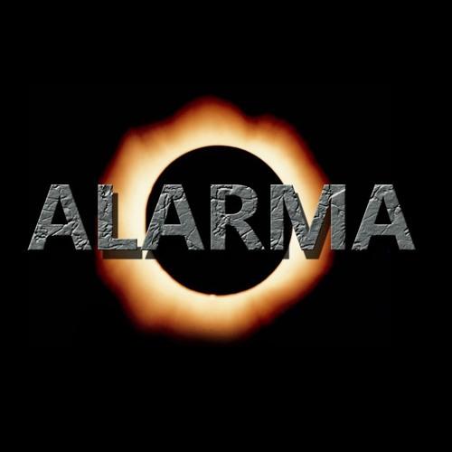 Alarma's avatar