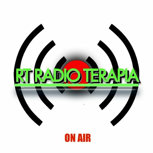 RADIOGRAFIA - NITRITONO