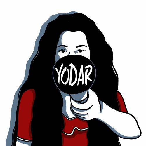 YODAR's avatar
