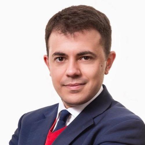Maiol Sanaüja's avatar