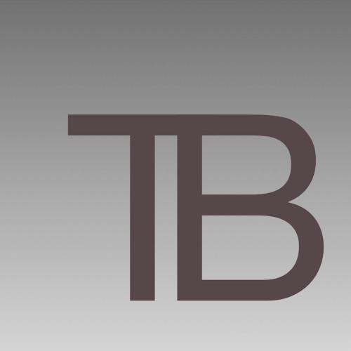 Thomas Bostelmann's avatar