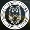 ⛵ Ebisu ⛵